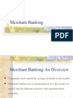 17310044 Merchant Banking
