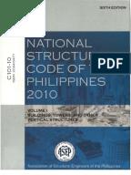 Nscp philippines