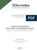 Modulo3_Microondas_ME21S-ME21G-ME28S-ME28G-ME28X_Rev1