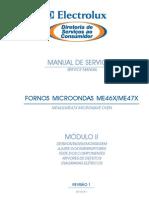 Modulo2-Manual_Forno_Microondas_ME46X-ME47X_Rev1