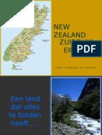 NewZealand_Sound(L) mooie muziek en afb, vanJenny gekr