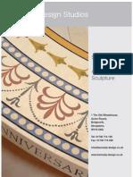 Downloads Kennedy Design Brochure Screen Res 29102007122636