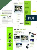 Archos605wifi_es