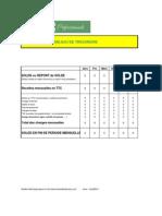 Plan_Trésorerie_Simplifié