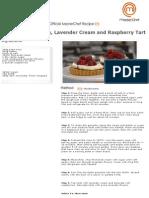 chocolate-ganache-lavender-cream-and-raspberry-tart