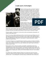 Atahualpa Yupanqui - Cancionero completo