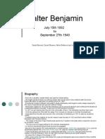Walter Benjamin Presentation 1194862839677142 4