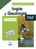 biol-geolog tema 36