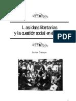 Javier Campo - Ideas libertarias en el tango