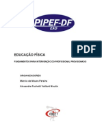 PIPEF EAD CREF7