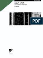 TOE-C843-9.23D.pdf