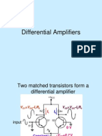 Operational Amplifier(Phe-10) (1)