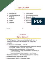 Tema4_PHP