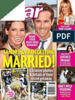 Star Magazine - 5 September 2011