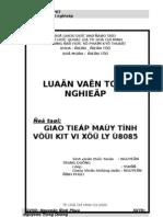 GIAO_TIEP_MAY_TINH_VOI_KIT_