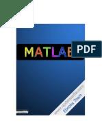 MATLAB-toantap