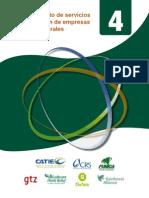 Guía 4-Fortalecimiento de servicios