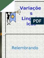 variedades-linguisticas-110218064301-phpapp02