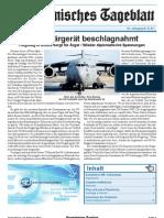 Argentinisches Tageblatt 19-02-11