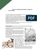 madera_tecnologías, uniones y ejemplos