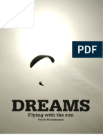 Dreams Issuu 150