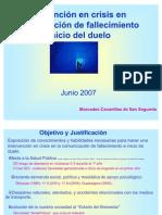 Intervención_en_Crisis_en_Comunicación_de_ Fallecimiento_e_Inicio_del_Duelo