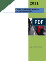PWD Volume 1