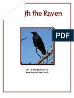 Ravenloft - Quoth the Raven Issue 01