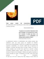 PPL 14 Las Siete Piezas Del Rompecabezas