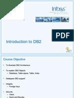 DB2-LC-SLIDES01-FP2005-Ver1.0