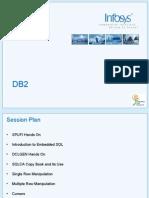 DB2-LC-SLIDES02-FP2005-Ver1.0