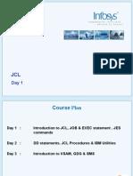 JCL-LC-SLIDES01-FP2005-Ver1.0