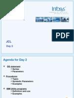 JCL-LC-SLIDES02-FP2005-Ver1.0