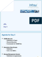 JCL-LC-SLIDES03-FP2005-Ver1.0