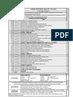 Control Procesos (Ago2011 - Ene2012)