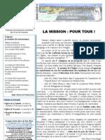 Bulletin SAPB 111016
