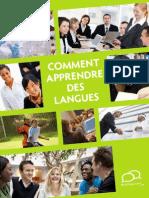 learn_fr