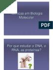 Aula 6 Técnicas em Biologia Molecular_OK