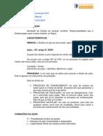 jurisdição e ação 01