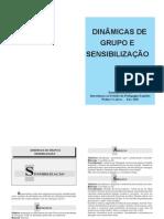 dinamicas_grupo