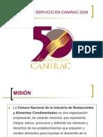 servicios-canirac-2008