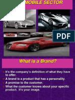 Brands Ppt