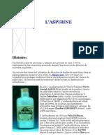 docinternetaspirine2