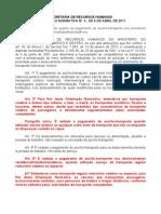 OrientaçãoNormativa-04-2011-SRHMP-AUX-TRANSP-com-destaques