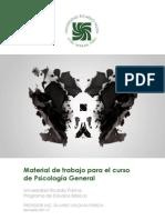 Material Para Alumnos 2011-II