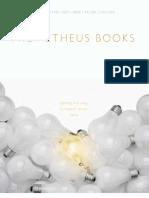 DKA-FBF2007-#04-Prometheus Books