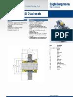 EagleBurgmann_Cartex® ANSI Dual seals_EN