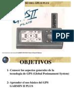 USO-GARMIN-II+