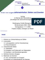 Orga_ArtenVonOrganisationseinheiten