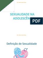 Sexualidade-na-Adolescencia